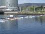 2ª regata infantis e alevins 13-04-14
