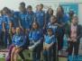 4ª regata da Liga de Promoción 2014