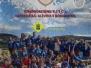 Carteis XXVIII Trofeo Concello do Grove de Piragüismo 2014
