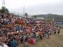 Festa da Piragua 2012