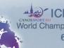Mundial Pista Moscú 2014