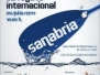 Sanabria 2014