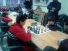 xadrez I