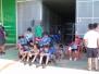 Campionato Galego Infantís 2013