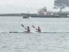 junio-2013-travesia-la-toja-50