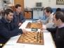 Xadrez - Galería 1